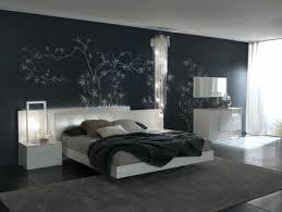 tapisserie chambre adulte papier peint chambre adulte moderne papier peint chambre adulte