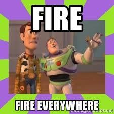 X X Everywhere Meme Maker - everywhere meme maker meme creator bruises everywhere but that s