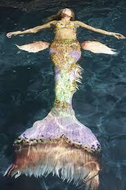 265 mermaids images mermaids
