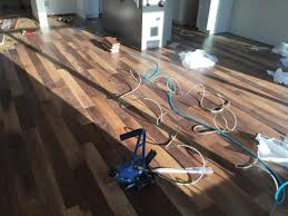 hardwood flooring installation flooring dealer nw eco wood