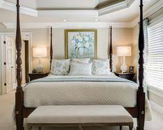 Houzz Bedrooms Traditional - traditional bedroom in minneapolis with gray walls and carpet