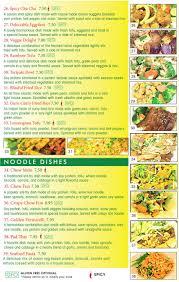 los patios menu 26 best vegan restaurants stores in the los angeles area images on