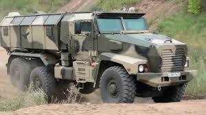 tactical truck nationstates the united soviet states of petrokovia factbook