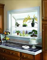 interior windows home depot kitchen replacing a garden window with a regular window kitchen