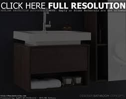 Modern Bathroom Vanities Cheap by Cheap Vanity Units For Bathroom Bathroom Decoration