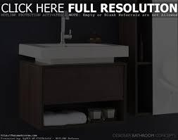 modern vanity units for bathroom bathroom decoration designer bathroom vanity units bathroom vanity unittraditional bathroom vanitiesluxury bathroom furniture th20116 elegant modern bathroom sink