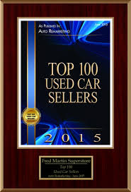 tri county lexus pre owned awards and accolades barberton fred martin superstore