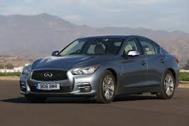 infiniti q50 2017 white infiniti q50 reviews specs u0026 prices top speed