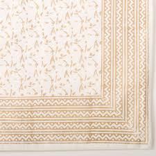 metallic gold bedding duvet u0026 shams set vivaterra