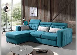 canap toff meuble tof ikea adresse belgique maison design heskal meubles