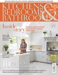 kitchen collection magazine new kitchen collection features in essential kitchen bathroom