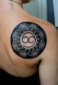 50 best shoulder tattoos designs and ideas 2018 designatattoo