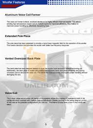 pdf manual for audiobahn other aw1206t car subwoofer