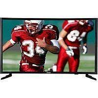 who will have the best tv deals on black friday tv deals coupons u0026 promo codes slickdeals