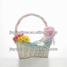 Unusual Gift Baskets Handicraft Unusual Gift Baskets Decors Wholesale Buy Unusual