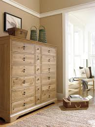 dressers elegant presidio bedroomesser bassett home furnishings