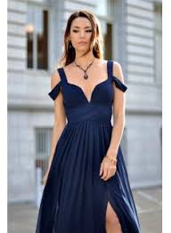 navy blue dress product search navy blue evening dresses high quality wedding