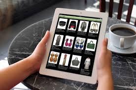 garde robe the luxury wardrobe storage and valet service