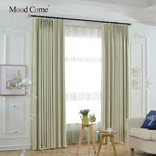 Thermal Back Curtains Popular Thermal Backed Curtains Buy Cheap Thermal Backed Curtains