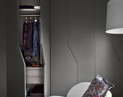 wardrobe fitted bedroom furniture awesome solid wood fitted
