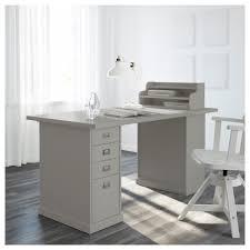 Ikea Jerker Desk Instructions Klimpen Drawer Unit Ikea