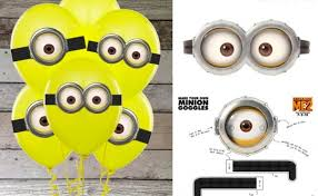 minions party ideas minions party ideas