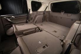 lexus interior 2016 interior 2017 lexus gx 460 sport design package urj150 u00272016 u2013pr