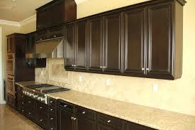 Kitchen Cabinet Hinges Kitchen Cabinets Hardware Knobs For Kitchen Cabinets Schrock