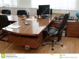 bureau du directeur g駭駻al des 駘ections bureau du directeur g駭駻al des 駘ections 28 images le coll 232