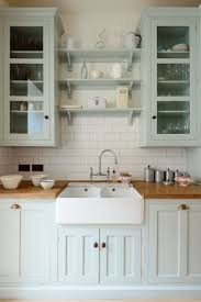 replacing kitchen cabinets with shelves tehranway decoration