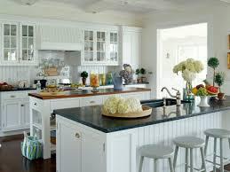 Beadboard Kitchen Cabinet Doors Countertops For White Kitchens White Beaded Cabinet Doors White