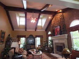 tips for home decorating ideas living room home decor living room new design interior living