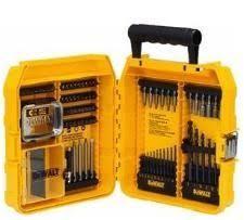 amazon black friday dewalt drill 88 best tools images on pinterest power tools makita tools and