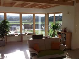 Wohnzimmer Deko Fenster Innenausbau Haus Innenausbau Ideen Innenausbau Modern