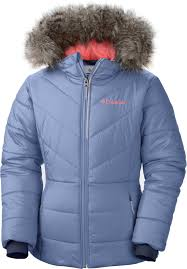 Snow Clothes For Toddlers Girls U0027 Winter Coats U0026 Jackets Kids U0027s Sporting Goods