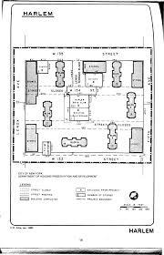 urban floor plans harlem urban reviewer