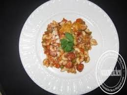 cuisine de sousou casserole à la sousou cuisine du monde cuisine marocaine et