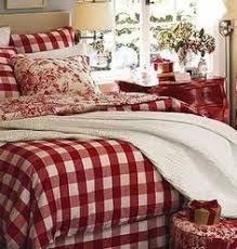red and white bedrooms traditional red and white bedrooms bedroom design ideas pictures