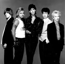 Wildfire Band Boston by Boston U0027s J Geils The Cars Tapped For Rock U0026 Roll Hall Of Fame