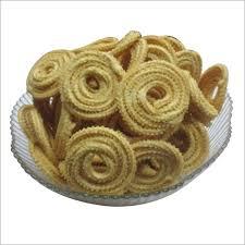 soya chakli special namkeens manufacturer soya bin chakali soya bin chakali exporter manufacturer