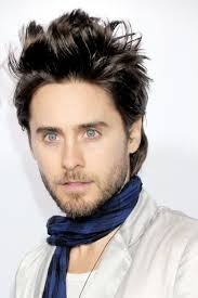 jared leto normal hair at the mtv movie awards 35 photos of