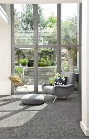 Livingroom Carpet Best 10 Grey Carpet Ideas On Pinterest Grey Carpet Bedroom
