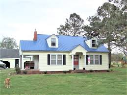 colonial farmhouses nc historic homes for sale historic homes united country real