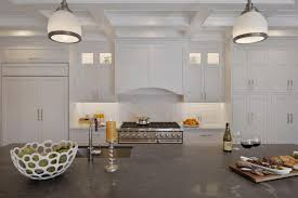 kitchen ceilings ideas coffered ceiling ideas black padded square wooden stool smooth jet