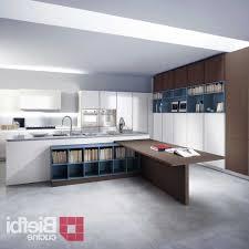 cuisine ikea sur mesure charmant ikea plan de travail sur mesure avec credence sur mesure