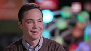 Jim Parsons Home by The Big Bang Theory U0027 Star Jim Parsons On Why He U0027s U0027grateful