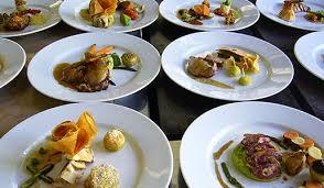 le cordon bleu cuisine foundations study in australia iae edu melbourne le cordon bleu