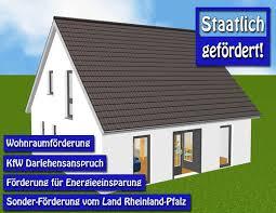 Finanzierung Haus Immobilien Finanzierung Immoconsilium Ihr Partner Für Immobilien