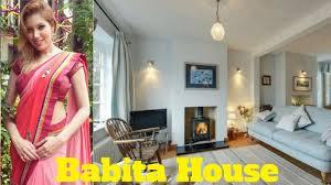 Home Design 2016 Serial by Babita Real House Taarak Mehta Ka Ooltah Chashmah Episode 2277 25