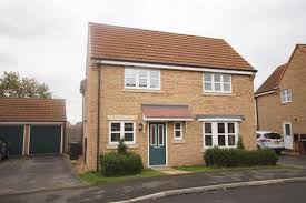 Four Bedroom Houses For Rent Search 4 Bed Houses For Sale In Lincoln Onthemarket